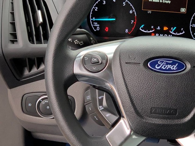 2020 Ford Transit Connect FWD, Passenger Wagon #F36547 - photo 11