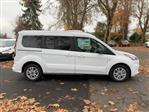 2020 Ford Transit Connect FWD, Passenger Wagon #F36547 - photo 5