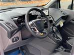2020 Ford Transit Connect FWD, Passenger Wagon #F36547 - photo 9