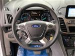 2020 Ford Transit Connect FWD, Passenger Wagon #F36547 - photo 10