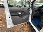 2020 Ford Transit Connect FWD, Passenger Wagon #F36547 - photo 17