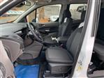 2020 Ford Transit Connect FWD, Passenger Wagon #F36547 - photo 19
