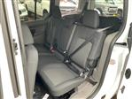 2020 Ford Transit Connect FWD, Passenger Wagon #F36547 - photo 21