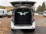2020 Ford Transit Connect FWD, Passenger Wagon #F36547 - photo 2