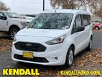 2020 Ford Transit Connect FWD, Passenger Wagon #F36547 - photo 1