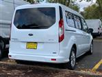 2020 Transit Connect,  Passenger Wagon #F36547 - photo 1