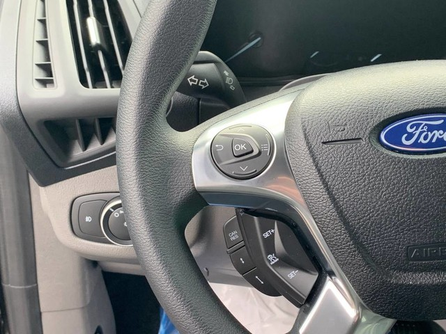 2020 Ford Transit Connect, Passenger Wagon #F36548 - photo 10