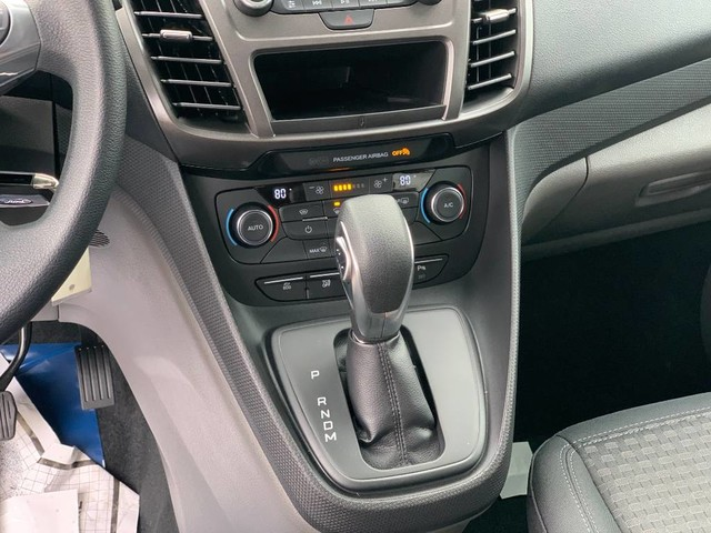 2020 Ford Transit Connect, Passenger Wagon #F36548 - photo 13