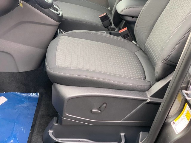 2020 Ford Transit Connect, Passenger Wagon #F36548 - photo 17