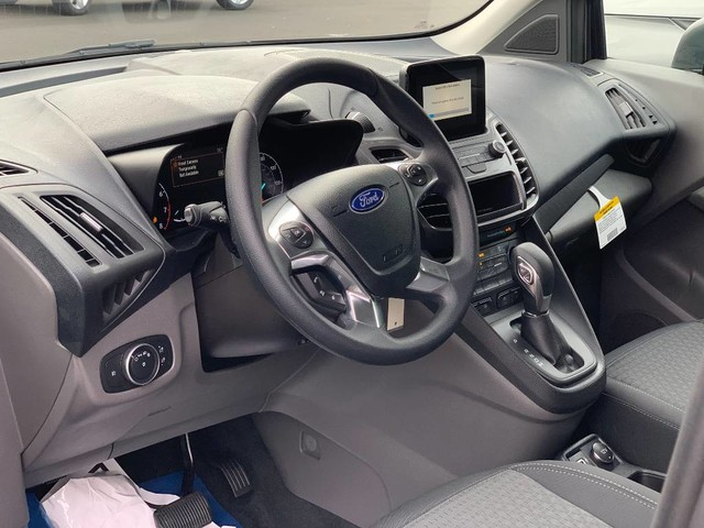2020 Ford Transit Connect, Passenger Wagon #F36548 - photo 8