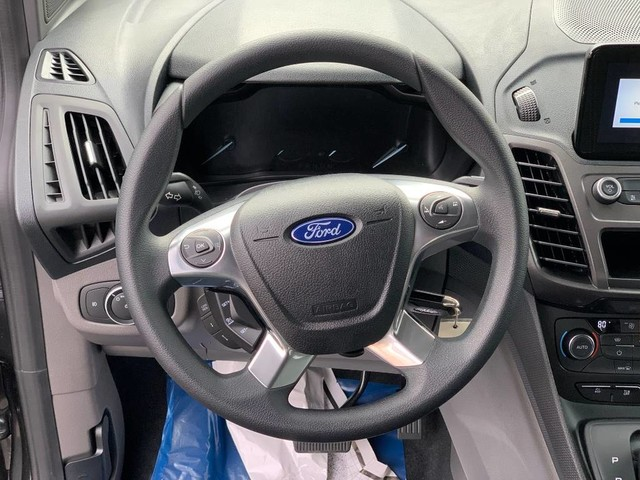 2020 Ford Transit Connect, Passenger Wagon #F36548 - photo 9