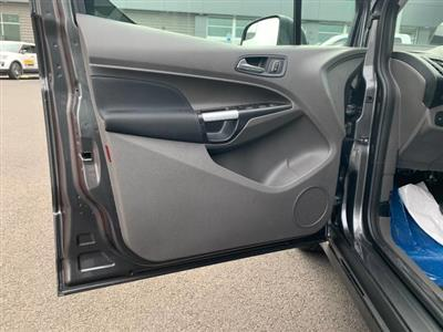 2020 Ford Transit Connect, Passenger Wagon #F36548 - photo 14
