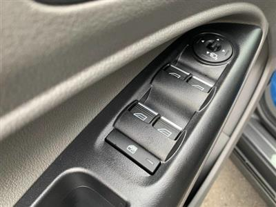 2020 Ford Transit Connect, Passenger Wagon #F36548 - photo 15