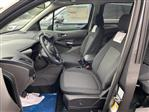 2020 Ford Transit Connect, Passenger Wagon #F36548 - photo 16