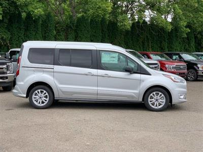 2020 Transit Connect, Passenger Wagon #F36550 - photo 5