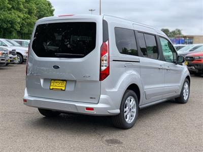 2020 Transit Connect, Passenger Wagon #F36550 - photo 6