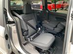 2020 Transit Connect, Passenger Wagon #F36550 - photo 23