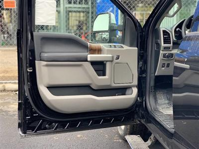 2019 F-150 SuperCrew Cab 4x4,  Pickup #F36570 - photo 16