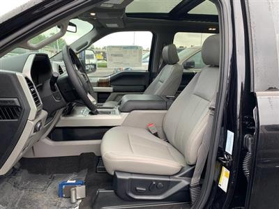 2019 F-150 SuperCrew Cab 4x4,  Pickup #F36570 - photo 18