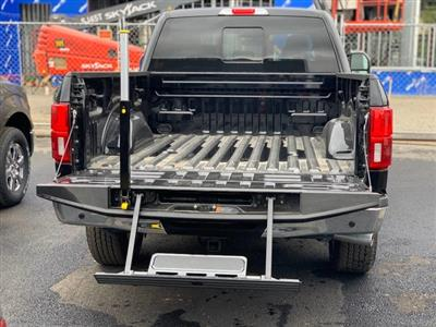 2019 F-150 SuperCrew Cab 4x4,  Pickup #F36570 - photo 21