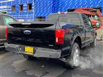 2019 F-150 SuperCrew Cab 4x4,  Pickup #F36570 - photo 2
