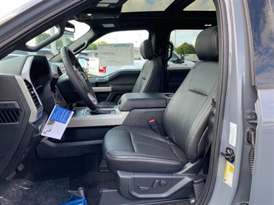 2019 F-150 SuperCrew Cab 4x4, Pickup #F36573 - photo 13