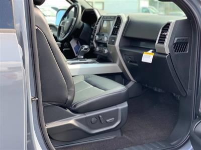 2019 F-150 SuperCrew Cab 4x4, Pickup #F36573 - photo 17