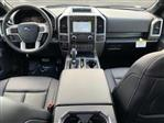 2019 F-150 SuperCrew Cab 4x4, Pickup #F36573 - photo 10