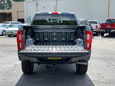 2019 Ranger SuperCrew Cab 4x4,  Pickup #F36583 - photo 20