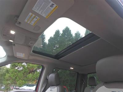 2019 F-150 SuperCrew Cab 4x4, Pickup #F36589 - photo 11