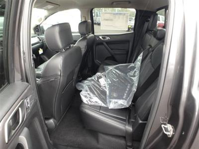 2019 Ranger SuperCrew Cab 4x4, Pickup #F36595 - photo 20