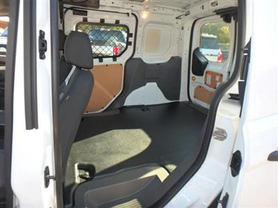 2020 Transit Connect, Empty Cargo Van #F36597 - photo 20