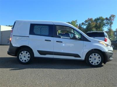 2020 Transit Connect, Empty Cargo Van #F36597 - photo 5