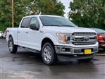 2019 F-150 SuperCrew Cab 4x4, Pickup #F36609 - photo 4