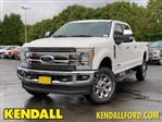 2019 F-350 Crew Cab 4x4,  Pickup #F36612 - photo 1