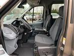 2019 Transit 350 High Roof 4x2, Passenger Wagon #F36613 - photo 19