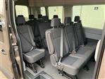 2019 Transit 350 High Roof 4x2, Passenger Wagon #F36613 - photo 23