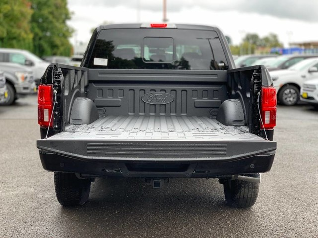 2019 F-150 SuperCrew Cab 4x4,  Pickup #F36635 - photo 14