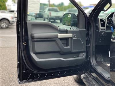 2019 F-150 SuperCrew Cab 4x4,  Pickup #F36635 - photo 9