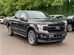 2019 F-150 SuperCrew Cab 4x4,  Pickup #F36635 - photo 4