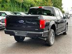 2019 F-150 SuperCrew Cab 4x4,  Pickup #F36635 - photo 2