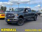 2019 F-350 Crew Cab 4x4,  Pickup #F36640 - photo 1