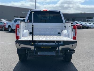 2019 F-350 Crew Cab 4x4,  Pickup #F36645 - photo 22