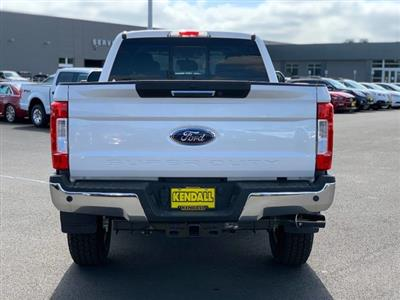 2019 F-350 Crew Cab 4x4,  Pickup #F36645 - photo 8