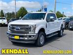 2019 F-350 Crew Cab 4x4,  Pickup #F36645 - photo 1