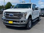 2019 F-350 Crew Cab 4x4,  Pickup #F36645 - photo 4