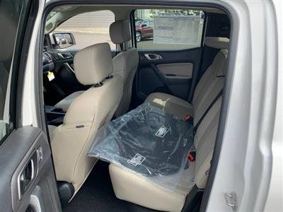 2019 Ranger SuperCrew Cab 4x4,  Pickup #F36652 - photo 20