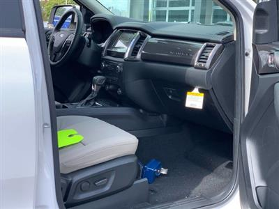 2019 Ranger SuperCrew Cab 4x4,  Pickup #F36652 - photo 22