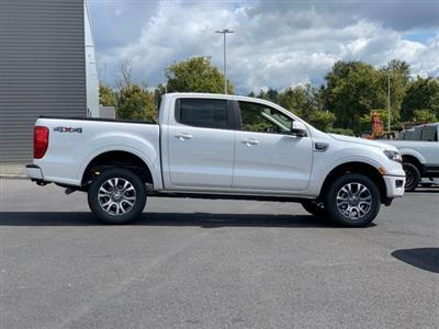 2019 Ranger SuperCrew Cab 4x4,  Pickup #F36652 - photo 6