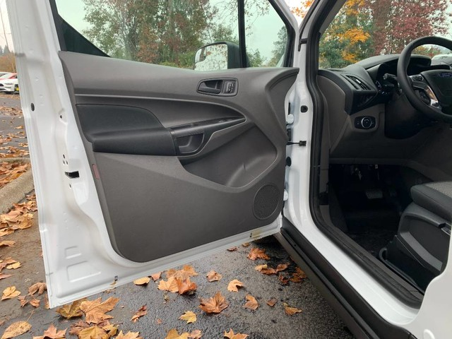 2020 Ford Transit Connect, Empty Cargo Van #F36664 - photo 16